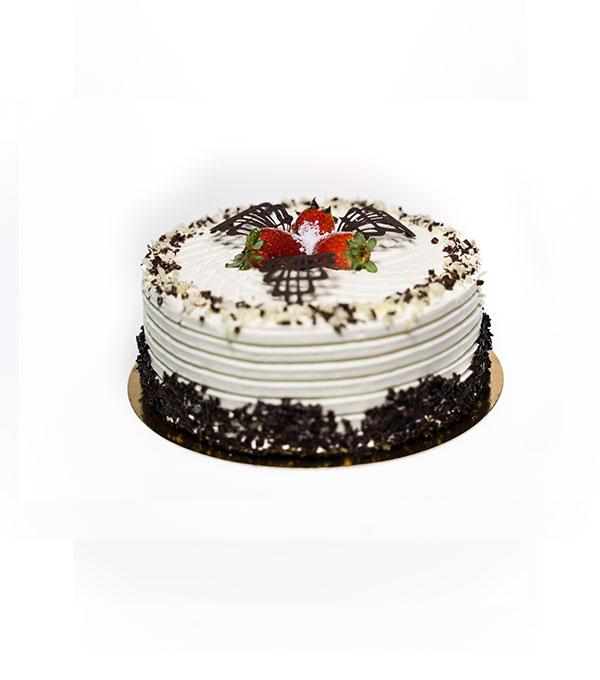 Compozitie tort pentru copii